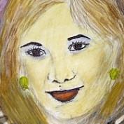Virgo908 profile image