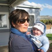 Noemi Beres profile image