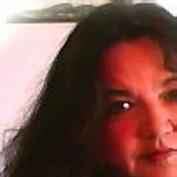 Kimberley Lane profile image
