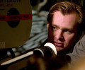 The Films of Christopher Nolan: Greatest Filmmaker Of Our Generation