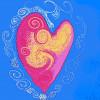 Monisajda profile image