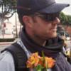 FrancoRaimundo profile image