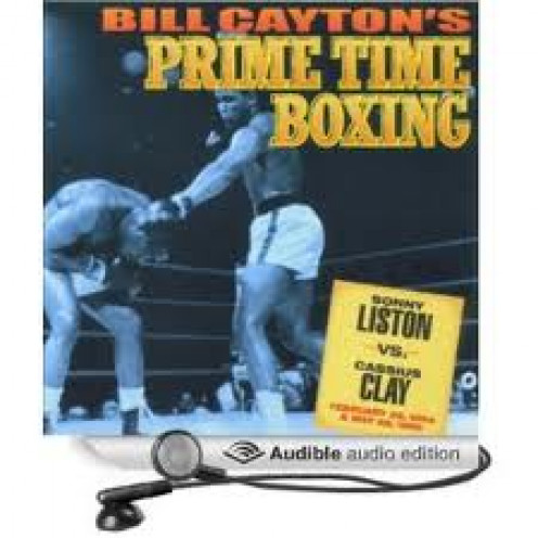 Bill Cayton wrote boxing books, had an extensive film collection and managed boxers. Mike Tyson, Wilfred Benitez and Tommy Morrison were among his charges.