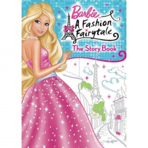 Little girls as well as adult women have always been fascinated with this doll than any other doll. In fact, some people always say that Barbie is one good role model for every growing child or teenager.