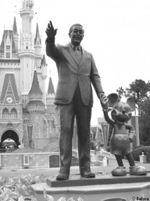 Plan your magical Walt Disney World vacation online today!