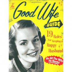 Always The Good Wife - Until The Ultimate Betrayal And Then My Mother Shot My Father