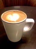 Coffee: The Venti-Sized Love in my Cup