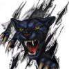ShyanneNichols profile image
