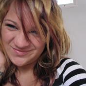 rocknrollmommy profile image