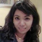 bituinolayquizano profile image