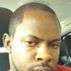 Breatheeasy3 profile image