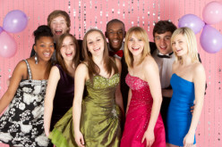 A Guide to Plan a Perfect Prom Night in London