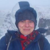 lenalena2013 profile image