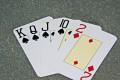 How To Play Big 2 (Fun Card Game)