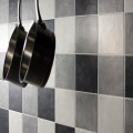 Perfect Tiled Splash-backs, What should you choose?