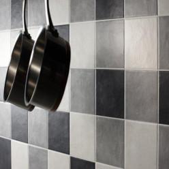 Perfect Tiled Splash-backs, What should you choose?