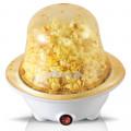 Ufo Popcorn Maker