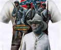 Unsung Heroes: Black Confederate Soldiers of the Civil War  - Part I