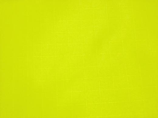 "Fimo Classic ""Yellow"" 8001-1"