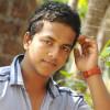 rijashamza profile image