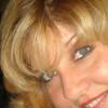 Babbie13 profile image