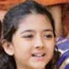 Lakshmi88 profile image