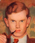 The Best of Evelyn Waugh