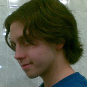 FSDInferno profile image