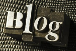 What You Should Put On Your Blog