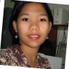 casper07 profile image