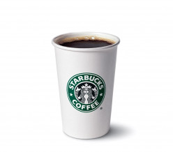 How to Save Money on Starbucks Coffee at Home and at Starbucks