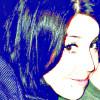 Ildri profile image
