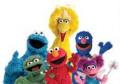 Gender Stereotyping in Childrens Television