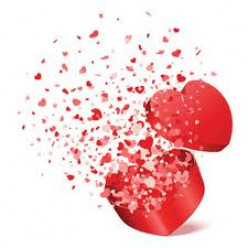 Would you like Valentines Day to be turned into a Public Holiday, in your Country?