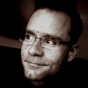 Robert Brainard profile image