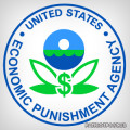 The Economic Punishment Agency: The New
