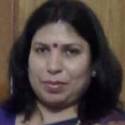 neelu sinha profile image