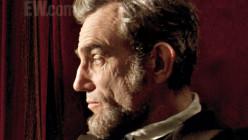"""""""Lincoln"""" (2012)"""