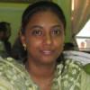 Rachna Rai profile image