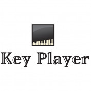 kerr79 profile image
