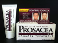 Rosacea meets Prosacea: A Review
