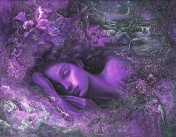 Decoding the Secret Messages of Your Dreams - Remembering (Part 1 of a Series)