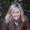 bsharp829 profile image