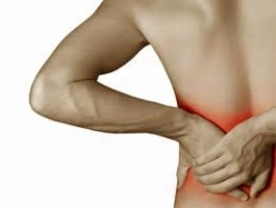 Kidney stones, renal colic: What are the signs?