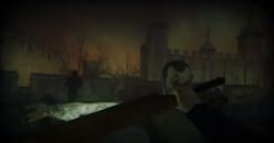 ZombiU walkthrough, Part Twenty-Six: The End