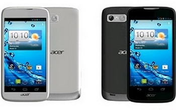 Featuring Android 4.1 Jelly Bean?