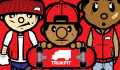 TRUKFIT: Not Just Another Clothing Line