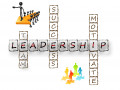 What is Leadership in Management