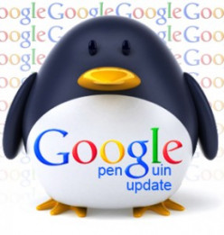 How to Overcome Google Penguin Update in Link Building SEO