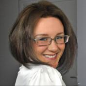 littlegreenwoman profile image